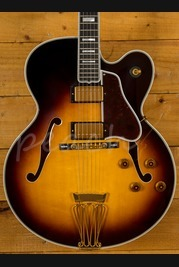 Gibson Custom Byrdland Used