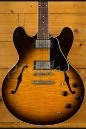 Gibson ES-335 1992 Sunburst Used