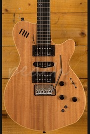 Godin xTSA Koa w/ Bag *Slight Damage*