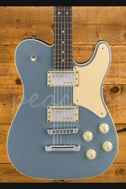Fender Parallel Universe Troublemaker Tele RW IBM