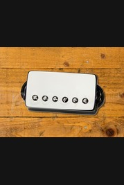 Bare Knuckle Bootcamp - Brute Force Humbucker
