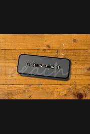 Bare Knuckle Bootcamp - True Grit P90 Set
