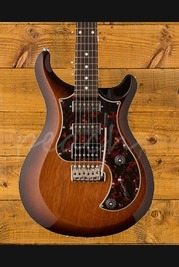 PRS S2 Studio - McCarty Tobacco Sunburst