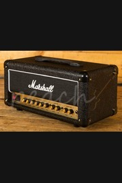 Marshall DSL20HR Dual Channel Head