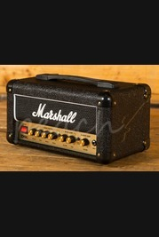 Marshall DSL1HR Dual Channel Head
