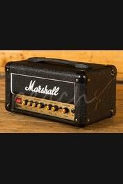 Marshall DSL1HR Dual Channel Head