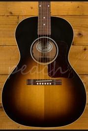 Gibson L-00 Standard 2018
