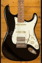 Xotic California Classic XSC-2 Black Light Aged