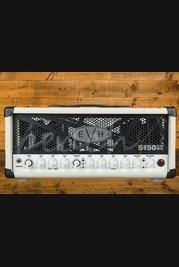 EVH 5150 III 50W Guitar Amp - Head - Ivory