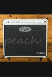 EVH 5150 III 50W Guitar Amp - 1x12 Combo - Ivory