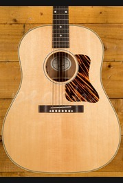 Gibson J-35 2016 Used