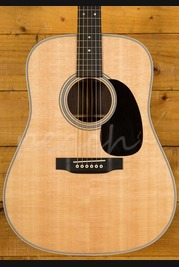 CF Martin D-28 Used