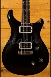 PRS Custom 22 Black 1996 Used