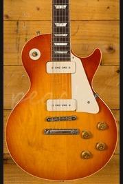 Gibson Custom 2010 1955 Hot-Mod Les Paul Used