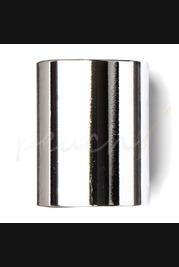 Jim Dunlop 221 Chrome Knuckle Slide - Medium thickness