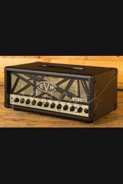 EVH 5150 III 50W EL34 Head