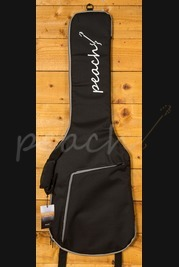 Peach Guitars Electric Guitar Gig Bag