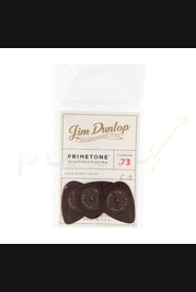 Jim Dunlop Primetone Standard Players Pack of 3