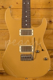 Suhr Pete Thorn Signature Model Gold