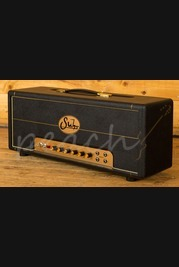Suhr SL68 Handwired Guitar Amplifier Head