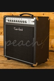 Two-Rock Classic Reverb Signature 40/20 Watt Combo