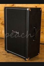Two-Rock 2x12 Cabinet