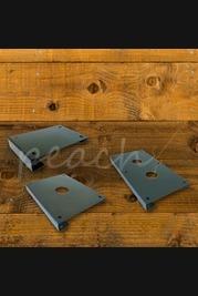 Pedaltrain Booster 3-Pack Kit