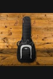 Mono M80 Acoustic Guitar Case Black
