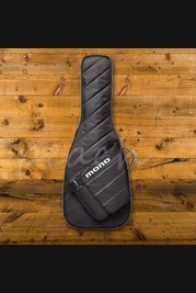 Mono M80 Series Guitar Sleeve Electric - Black