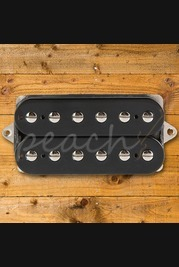 Suhr Thornbucker Pickups