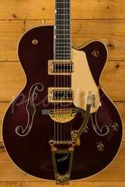 Gretsch - G5420TG Limited Edition Electromatic
