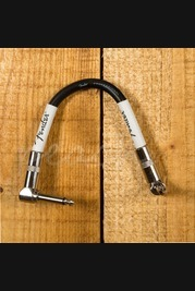 Fender 6 inch Patch Cable