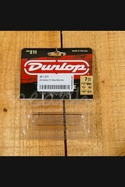 Jim Dunlop 211 Glass Slide Heavy Small