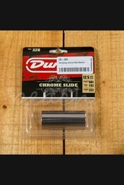 Jim Dunlop Chrome Slide Medium
