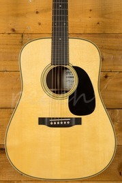CF Martin D-28 Brazilian Rosewood Limited Edition