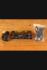 TrueTone 1 Spot Pro CS12 Power Supply