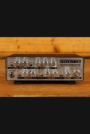 Fryette Valvulator GP/DI Direct Recording Amp