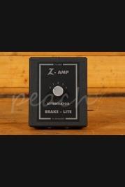 DR Z Brake Lite SA stand-alone Attenuator