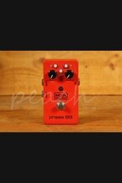 MXR Custom Shop Phase 99 Stereo Phaser Pedal