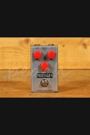 Rockett Pedals Hooligan Fuzz