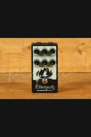 EarthQuaker Devices Afterneath V2