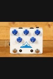 JHS Alpine Reverb