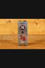 Fulltone 2B miniature - Clean Boost with Germanium limiter