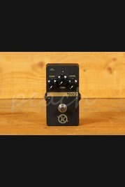 Keeley 1962 Overdrive