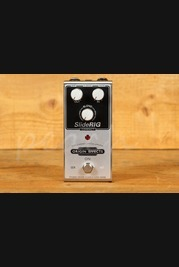 Origin Effects SlideRIG-C Slide Rig Compact