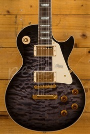 Gibson Custom Modern Class 5 Les Paul