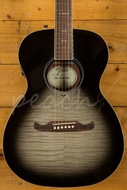 Fender FA-235E Concert Electro Acoustic Moonlight Burst