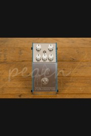 ThorpyFX Peacekeeper Low Gain Overdrive