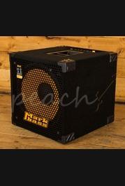 Markbass Mini CMD 151P 1x15 300W Bass Combo