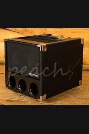 Phil Jones Bass Neo Flightcase 150 Digital Combo 4x5